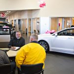 Leasing A Car – A Viable Option to Have a Car When You Are on a Limited Budget