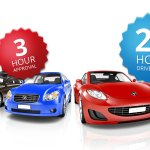 Leasing A Car: How to Get the Best Monthly Car Lease and Car Leasing Rates