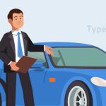 Major 2 Benefits Of Car Leasing