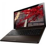 Lenovo Laptop Price List