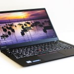 Lenovo Laptop Deals Amazon