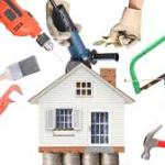 Make Home Improvement on Budget a Reality