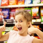 Marketing Kids Products: An Increasingly Popular Buy With Savvy Parents
