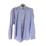 Most Popular Gant Clothing Design and Product