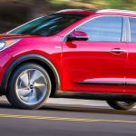 Top 10 Kinds of Cars – Most Reliable Vehicles