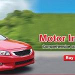 Motor Vehicle Insurance Act