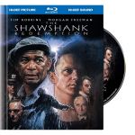 Movie Review: The Shawshank Redemption 1994