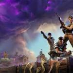 PC Games: 5 Amazing Benefits of PC Games to Children