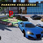 Parking Games – A Right Combination of Training and Fun