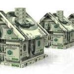 Planning To Buy A House Soon? 5 Tips for Buying a House Cheaply Like an Investor