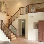 Planning Your New Staircase – 8 Great Tips