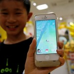 Pokemon Go: How To Play the Pokemon Go Game and When Will It Be Released in Asian Countries Like the Philippines?
