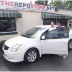 Repo Cars For Sale – How to Get a Good Deal With Limited Budget