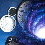 Time Travel: Is Time Travel Possible? Scientists Explore the Past and Future