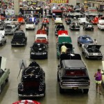 Beginner's Guide to Selling Cars at Auction