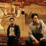 Shawshank Redemption (1994) Movie Review