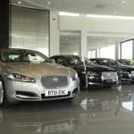 Short Term Car Leases | Short Term Car Leasing