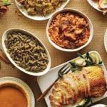 Simple Tips to Make Your Thanksgiving Dinner Recipes