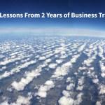 Solo Travel – a Growing Phenomenon | Solo Travel As a Business and Lifestyle Phenomenon