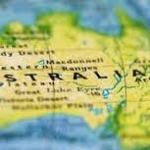 Some Interesting Facts About Australia That May Surprise You