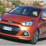 Cheap Hyundai Cars: Splashing & Smashing Hyundai Cars For Sale