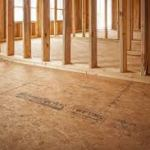 Subflooring Secrets to a Quiet Floor : How To Keep Your Sub Floor In Good Condition