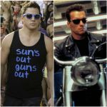 Summer of Sequels: Five Current Movies | Are Original Movies Better Than Sequels and Remakes?