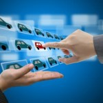 Swapping A Car Lease   Auto Lease And Lease Assumption