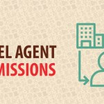 Online Travel Agent Secrets: That Saves Clients 100s to 1000s of Dollars
