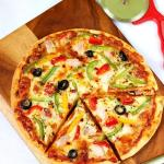 The Basics of Pizza: How to Make Pizza?