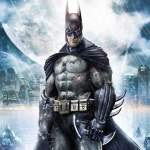 The Joy of Playing Batman Games