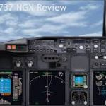 The PMDG Boeing 737 NGX – Things You May Not Know It Can Do   How Realistic Is The PMDG 737 NGX Compared To Real Life?