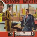The Real Fountainhead of Entertainment – Movies