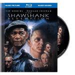 The Shawshank Redemption (1994), A Stephen King Movie