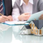 Things You Need to Know When Buying Home Insurance