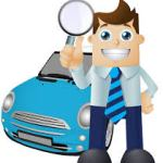 Top 10 Tips On Buying A Used Car