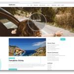 Top 5 Online Travel Communities