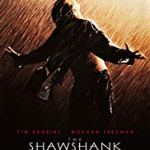 Top 50 IDM Rating Movie #1: The Shawshank Redemption (1994)