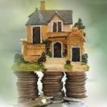 Top Steps Buying A House