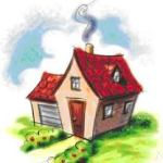 Top Things to Think About Before You Buy a House
