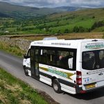Transport Travel Service | Bus Travel Service – On the Rise After Decades of Decline