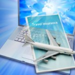 Types Of Travel Insurance