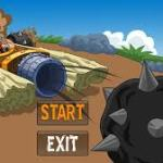 Types Of 3D Games – A Game Guide 101