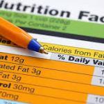 Understanding Food Nutrition Labels