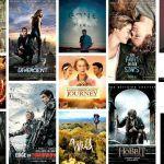 Unlimited Movie Downloads – Even My Grandma Downloads Movies