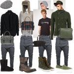 Urban Clothing   Urban Wear