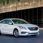 Used Car Sales in Houston Expected to Perform Well   Used Cars for Sale in Houston