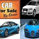 Looking For Cars For Sale By Owner  The Most Used Cars For Sale By Owner
