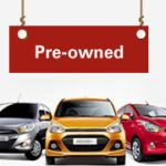 Used Cars – Need To Know When Shopping For Used Cars For Sale