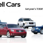Used Cars – What You Need To Know Before Buying Your Next Used Car